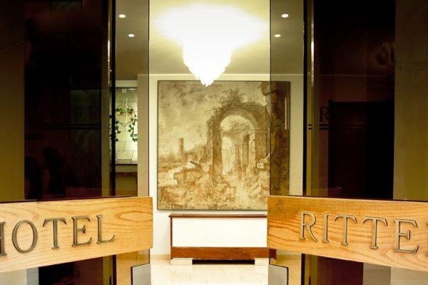 Hotel_Ritter_Milano_Brera_testata_hall