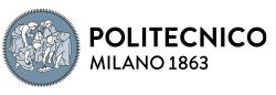 Poli_logo_new