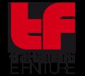 logo_mfn_blue-01
