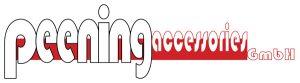 peening_accessories