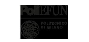 poliefun